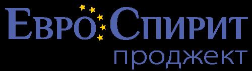 Евро Спирит Проджект